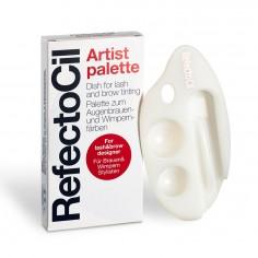 REFECTOCIL Artist Paletka